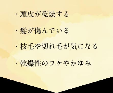ロイヤル2